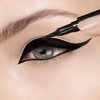 Lead Academy Makeup Eyeliner Masterclass Online Course