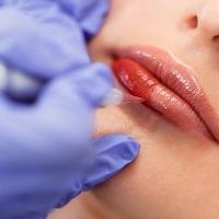 Lead Academy Makeup - LIPS Masterclass Online Course