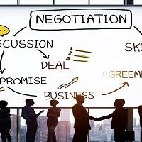 Lead Academy Negotiation Skills - Advanced Online Course