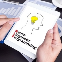 Lead Academy NLP Core Skills Online Course