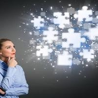 Lead Academy Problem Solving Online Course