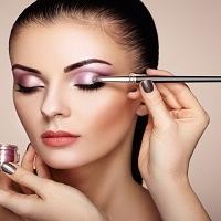Lead Academy Professional Makeup Artist Training Course Online Course