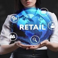 Lead Academy Retail Management Online Course