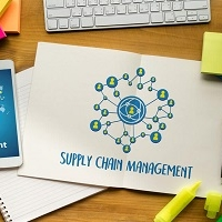 Lead Academy Supply Chain Manager Online Course