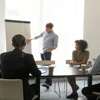 Lead Academy Train the Trainer Online Course