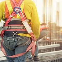 Lead Academy Workplace Safety Online Course