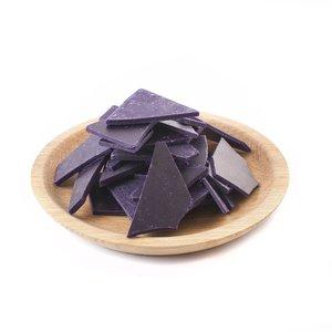 Lavender Candle Wax Dye