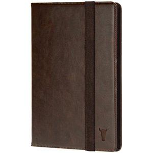 Torro Ipad Pro 11 Leather Smart Cover - Dark Brown Tc Ipadpro112020 Db Pdas & Accessories, Dark Brown