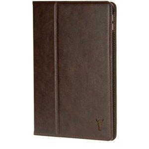 Torro Ipad Pro 2 (10.5) Leather Smart Cover - Dark Brown Ipadpro2dbrown Pdas & Accessories, Dark Brown