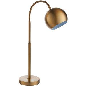 Balin T/lamp B/bronze Pagazzi 95458 Lighting
