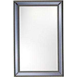 Clava Mirror 60x90 Pagazzi Paga5020 Home Accessories