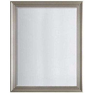 Haylen Mirror B/st 64x79 Pagazzi Haymirb/s64 Home Accessories