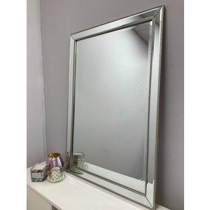 Huntly Mirror 60x90 Pagazzi Paga5040 Home Accessories