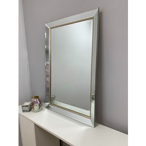Iona Mirror 60x90 Pagazzi Paga5030 Home Accessories