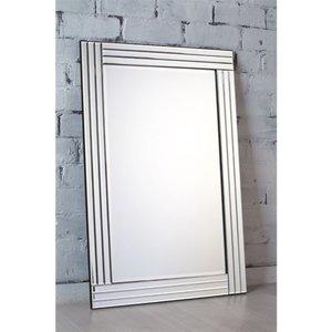 Muirfield Mirror 70x100 Pagazzi Paga3040 Home Accessories