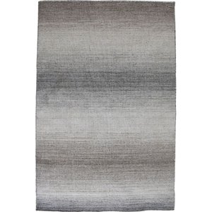 Ombre Rug Grey/taupe 120x170cm Pagazzi Ombrerug120 House Accessories