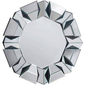 Tatton Mirror 70x70 Pagazzi Paga4055 Home Accessories