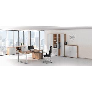 Eurokraftpro Anny - Combination Cupboards M1080439