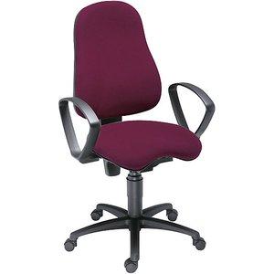 Topstar Balance 400 Operator Swivel Chair M75035