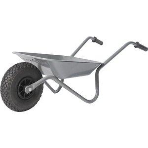 Matador Children's Wheel Barrow M6290446