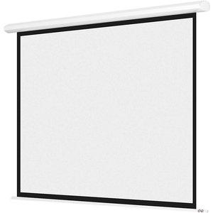 Magnetoplan Cineflex Advanced Ir Electric Screen M1178462