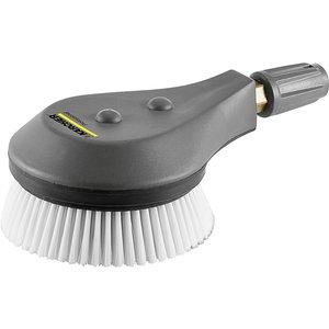 Kaercher Cleaning Brush, Rotating M1141050