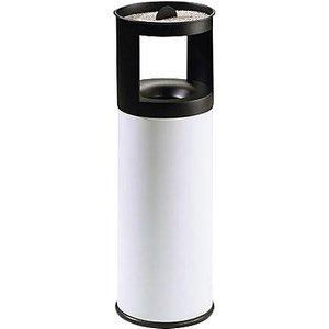 Combination Ashtray, Flame Extinguishing M1371090