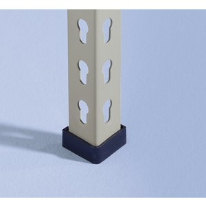 Combination Boltless Shelving Component M6655