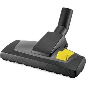 Kaercher Combination Floor Nozzle M12193442