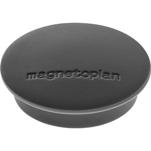 Magnetoplan Discofix Junior Magnet M1178202