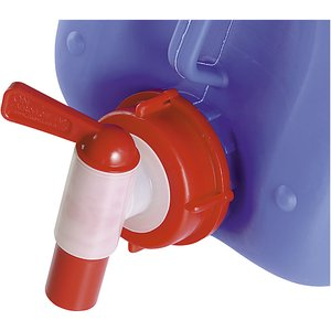 Drainage Tap For Canisters M54598