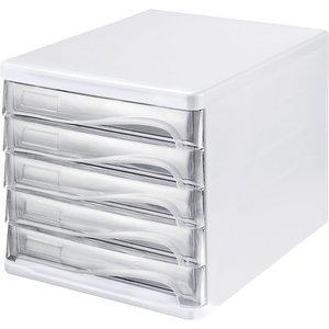Helit Drawer Box M1145971