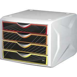 Helit Drawer Box M5018570