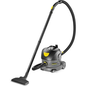 Kaercher Dry Vacuum Cleaner M1101776