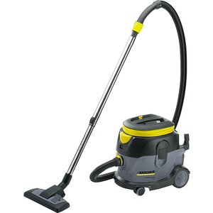 Kaercher Dry Vacuum Cleaner M1019124
