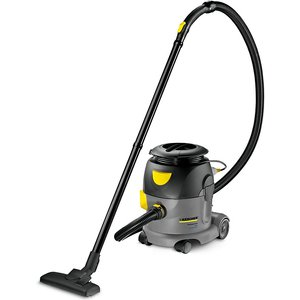 Kaercher Dry Vacuum Cleaner M1101801