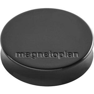 Magnetoplan Ergo Magnet M1178065