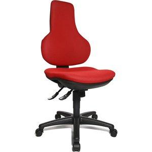 Topstar Ergo Point Sy Office Swivel Chair M1018324