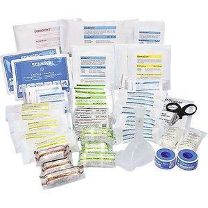 Soehngen First Aid Materials To Din 13169 M1022455