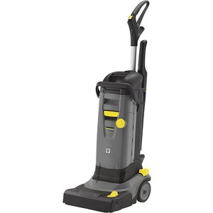 Kaercher Floor Scrubber M1258332