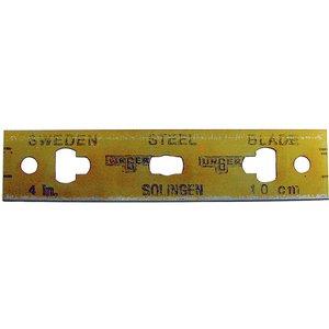 Unger Glass Scraper Blade M6947349