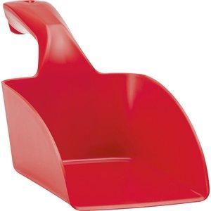 Vikan Hand Shovel, Suitable For Foodstuffs M6762067