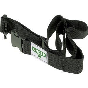 Unger Hip Belt M6947532