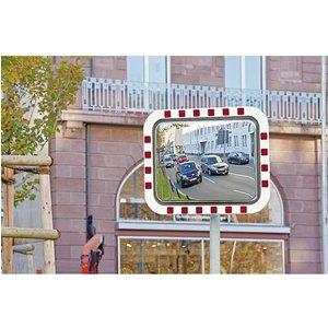 Ice Free Traffic Mirror M5741231
