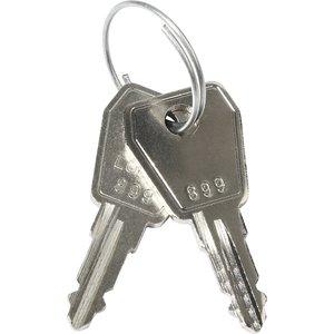 Soehngen Key M7187163