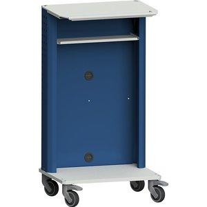 Anke Laptop / Equipment Trolley M3099412
