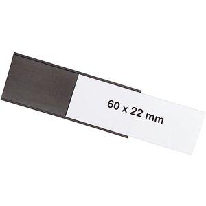 Magnetoplan Magnetoflex® U-profile, Pack Of 30 M1033086