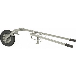 Matador Mortar Tub Wheel Barrow M6290458