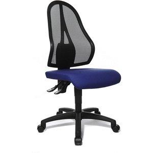 Topstar Open Point P Office Swivel Chair M86728