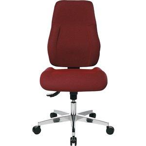 Topstar Operator Swivel Chair M1024785